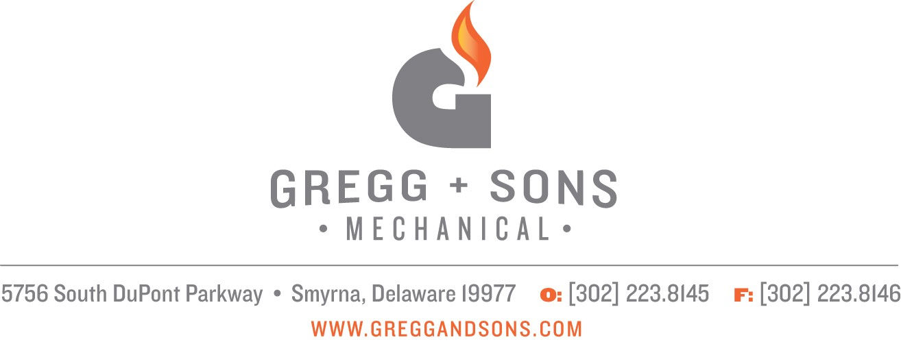 Gregg + Sons Mechanical